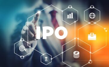 IPO Age