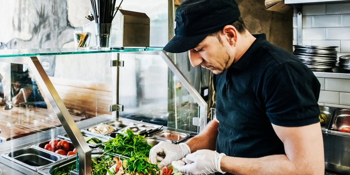 5 Professional Tips For Launching a Food