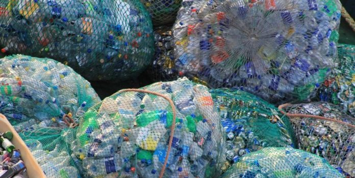 Converting Waste to Energy