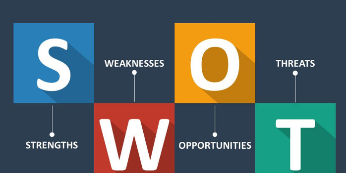 SWOT Analysis To Improve Your Career In Nigeria