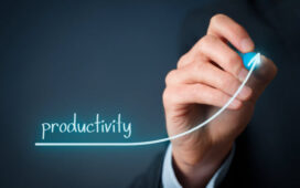Relevant Ways To Increase Employee Efficiency In The Workplace