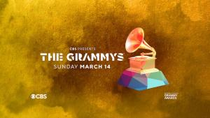 2021 Grammy Awards Full Performers Lineup