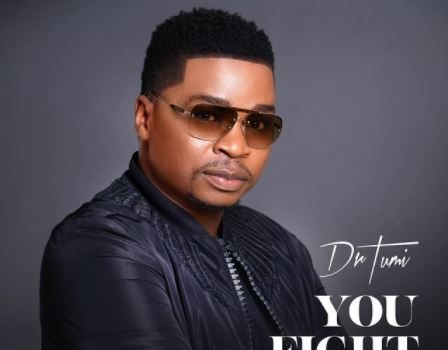 Dr Tumi – You Fight For Me SONG MP3 ARTWORK
