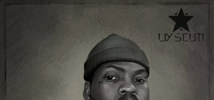 Olamide – Cup of Tea MP3 SONG ARTWORK